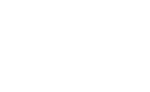Nomadic Pizza